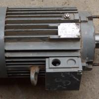 1AP100L-4