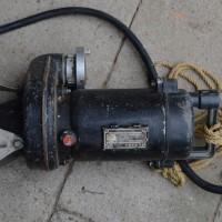50GFHU-105-70-LN-100
