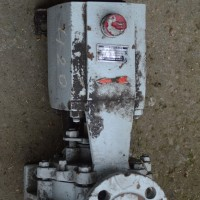 32NVD125-11-LC-1009