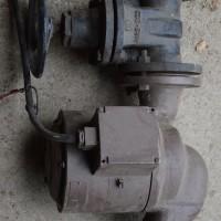 50-NTR-80-10-LM-00