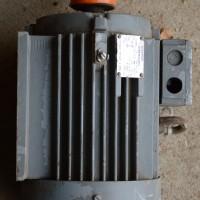 1AP100L-6