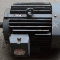 AP100L-6