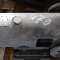 40-RPP-101-LN