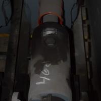 40-RPP-101-LN včetně pohonu