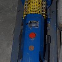 40-RPT-140-LN-01