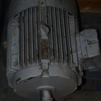 4AP132S-8