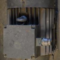 4AP100L-6