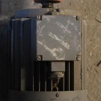 4AP90L-2