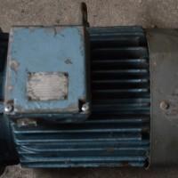 AP112M-2