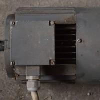 4AP90S-2