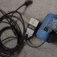 4APC80-2s