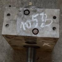 ALBOX 100