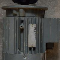 4AP80-4