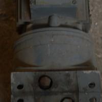 ALBOX 63