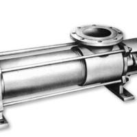 65-EPR-160-GO