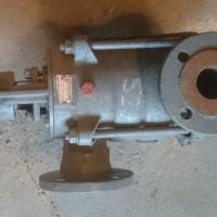 50-CVX-2-00