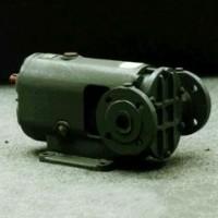 80-RPP-102-YC