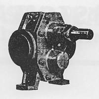 65-ZOS-630