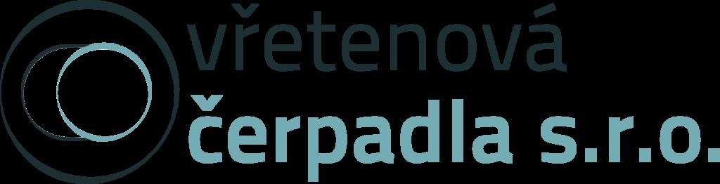 logo_vetsi_pismo_cele